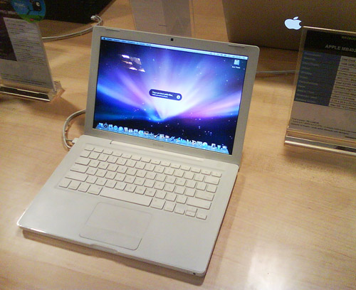 macbook sin iva en colombia