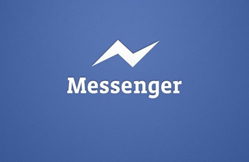 facebook mobile messenger