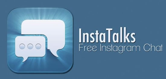 instatalks instagram