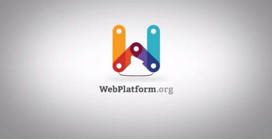 web platforms docs