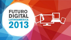 futuro digital latam