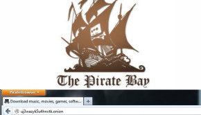 piratebrowser piratebay