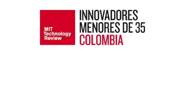 MIT Colombia tr35