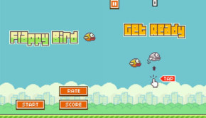 descargar flappy bird