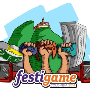 festigame colombia