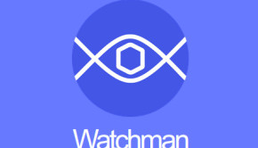 watchman facebook