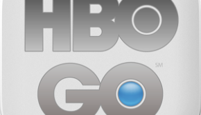 hbo go colombia