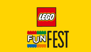 lego fun fest colombia